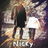 nicky official poster