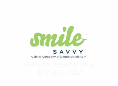 SmileSavvy